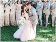 Jenn-Clapp-Photography-Sacramento-Real-Weddings-Magazine-Amanda-Francisco_0017