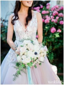 Jenn-Clapp-Photography-Sacramento-Real-Weddings-Magazine-Amanda-Francisco_0018