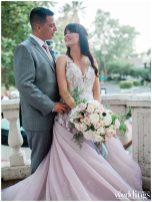 Jenn-Clapp-Photography-Sacramento-Real-Weddings-Magazine-Amanda-Francisco_0022