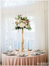Jenn-Clapp-Photography-Sacramento-Real-Weddings-Magazine-Amanda-Francisco_0027