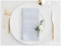 Jenn-Clapp-Photography-Sacramento-Real-Weddings-Magazine-Amanda-Francisco_0028