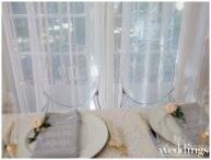 Jenn-Clapp-Photography-Sacramento-Real-Weddings-Magazine-Amanda-Francisco_0029
