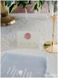 Jenn-Clapp-Photography-Sacramento-Real-Weddings-Magazine-Amanda-Francisco_0030
