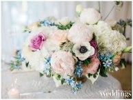 Jenn-Clapp-Photography-Sacramento-Real-Weddings-Magazine-Amanda-Francisco_0031