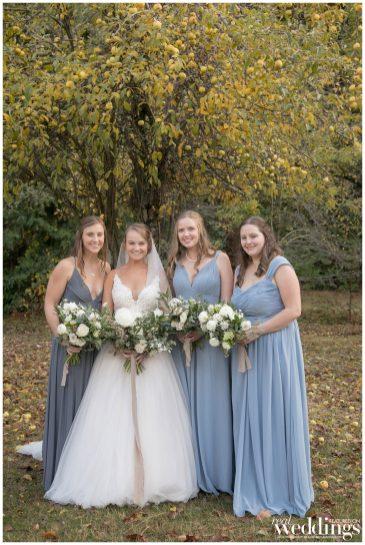 Jennifer-Rapoza-Photography-Sacramento-Real-Weddings-Magazine-Hannah-Darren_0004