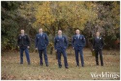 Jennifer-Rapoza-Photography-Sacramento-Real-Weddings-Magazine-Hannah-Darren_0007