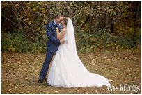 Jennifer-Rapoza-Photography-Sacramento-Real-Weddings-Magazine-Hannah-Darren_0009