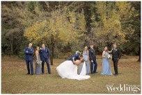 Jennifer-Rapoza-Photography-Sacramento-Real-Weddings-Magazine-Hannah-Darren_0010