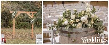 Jennifer-Rapoza-Photography-Sacramento-Real-Weddings-Magazine-Hannah-Darren_0011
