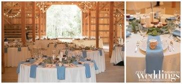 Jennifer-Rapoza-Photography-Sacramento-Real-Weddings-Magazine-Hannah-Darren_0017