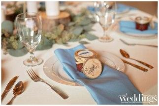Jennifer-Rapoza-Photography-Sacramento-Real-Weddings-Magazine-Hannah-Darren_0018