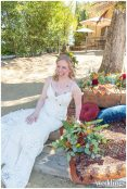 Lolita-Vasquez-Photography-Sacramento-Real-Weddings-Magazine-Picnic-In-Provence-Get-to-Know_0002