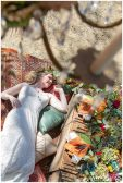 Lolita-Vasquez-Photography-Sacramento-Real-Weddings-Magazine-Picnic-In-Provence-Get-to-Know_0008