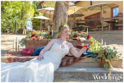 Lolita-Vasquez-Photography-Sacramento-Real-Weddings-Magazine-Picnic-In-Provence-Get-to-Know_0009