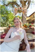 Lolita-Vasquez-Photography-Sacramento-Real-Weddings-Magazine-Picnic-In-Provence-Get-to-Know_0011