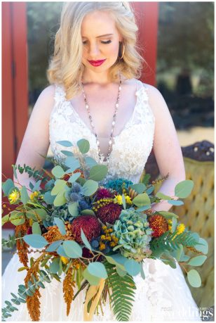 Lolita-Vasquez-Photography-Sacramento-Real-Weddings-Magazine-Picnic-In-Provence-Get-to-Know_0015