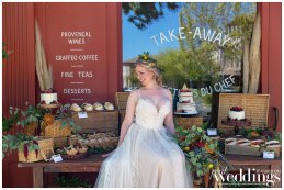 Lolita-Vasquez-Photography-Sacramento-Real-Weddings-Magazine-Picnic-In-Provence-Get-to-Know_0018