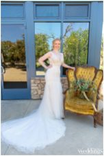 Lolita-Vasquez-Photography-Sacramento-Real-Weddings-Magazine-Picnic-In-Provence-Get-to-Know_0023