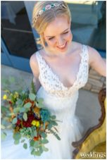 Lolita-Vasquez-Photography-Sacramento-Real-Weddings-Magazine-Picnic-In-Provence-Get-to-Know_0026