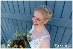 Lolita-Vasquez-Photography-Sacramento-Real-Weddings-Magazine-Picnic-In-Provence-Get-to-Know_0031