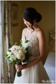 Meagan-Lucy-Photography-Sacramento-Real-Weddings-Magazine-Cathy-Jeff_0005