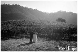 Meagan-Lucy-Photography-Sacramento-Real-Weddings-Magazine-Cathy-Jeff_0007
