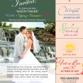 Lincoln Wedding Show | Lincoln Wedding Venue