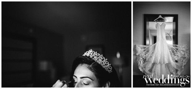 Passion-Studio-Photography-Sacramento-Real-Weddings-Magazine-Angela-Jason_0001