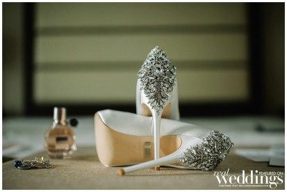 Passion-Studio-Photography-Sacramento-Real-Weddings-Magazine-Angela-Jason_0002
