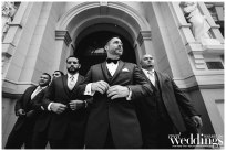 Passion-Studio-Photography-Sacramento-Real-Weddings-Magazine-Angela-Jason_0006