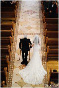Passion-Studio-Photography-Sacramento-Real-Weddings-Magazine-Angela-Jason_0007