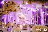 Passion-Studio-Photography-Sacramento-Real-Weddings-Magazine-Angela-Jason_0013