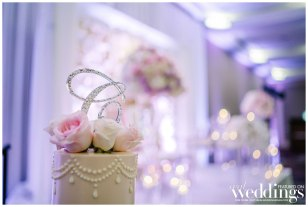 Passion-Studio-Photography-Sacramento-Real-Weddings-Magazine-Angela-Jason_0018