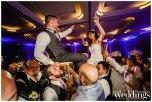 Passion-Studio-Photography-Sacramento-Real-Weddings-Magazine-Angela-Jason_0024
