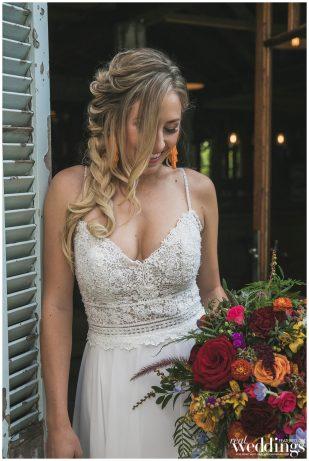 Rochelle-Wilhelms-Photography-Sacramento-Real-Weddings-Magazine-Glamour-on-the-Ranch-Nicolette_0003