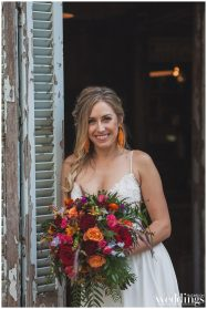 Rochelle-Wilhelms-Photography-Sacramento-Real-Weddings-Magazine-Glamour-on-the-Ranch-Nicolette_0006