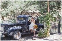 Rochelle-Wilhelms-Photography-Sacramento-Real-Weddings-Magazine-Glamour-on-the-Ranch-Nicolette_0008
