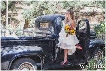 Rochelle-Wilhelms-Photography-Sacramento-Real-Weddings-Magazine-Glamour-on-the-Ranch-Nicolette_0009