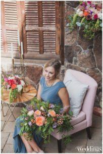 Rochelle-Wilhelms-Photography-Sacramento-Real-Weddings-Magazine-Glamour-on-the-Ranch-Nicolette_0015
