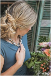 Rochelle-Wilhelms-Photography-Sacramento-Real-Weddings-Magazine-Glamour-on-the-Ranch-Nicolette_0017