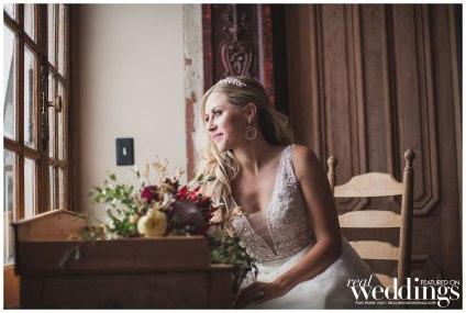 Rochelle-Wilhelms-Photography-Sacramento-Real-Weddings-Magazine-Glamour-on-the-Ranch-Nicolette_0018