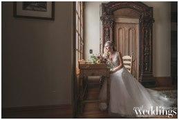 Rochelle-Wilhelms-Photography-Sacramento-Real-Weddings-Magazine-Glamour-on-the-Ranch-Nicolette_0022