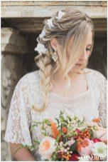 Rochelle-Wilhelms-Photography-Sacramento-Real-Weddings-Magazine-Glamour-on-the-Ranch-Nicolette_0029
