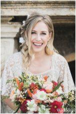 Rochelle-Wilhelms-Photography-Sacramento-Real-Weddings-Magazine-Glamour-on-the-Ranch-Nicolette_0030