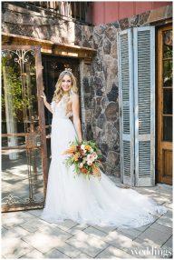 Rochelle-Wilhelms-Photography-Sacramento-Real-Weddings-Magazine-Glamour-on-the-Ranch-Nicolette_0034