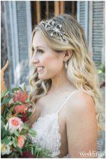 Rochelle-Wilhelms-Photography-Sacramento-Real-Weddings-Magazine-Glamour-on-the-Ranch-Nicolette_0036