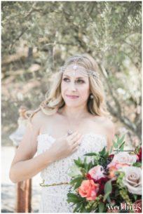 Rochelle-Wilhelms-Photography-Sacramento-Real-Weddings-Magazine-Glamour-on-the-Ranch-Nicolette_0039