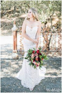 Rochelle-Wilhelms-Photography-Sacramento-Real-Weddings-Magazine-Glamour-on-the-Ranch-Nicolette_0040