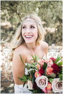 Rochelle-Wilhelms-Photography-Sacramento-Real-Weddings-Magazine-Glamour-on-the-Ranch-Nicolette_0041