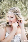 Rochelle-Wilhelms-Photography-Sacramento-Real-Weddings-Magazine-Glamour-on-the-Ranch-Nicolette_0043